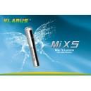 Mi X5 KLARUS